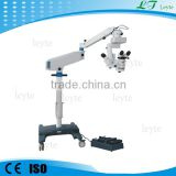 SOM2000D operating operation ophthalmic surgical microscope                                                                         Quality Choice