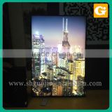 X-ray Film Light Box UV Light Film Printing CT Led Display box printing