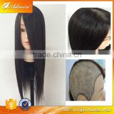 Hot Sale 100% Unprocessed Female Mannequin,Training Mannequin, Female Mannequin with hair,