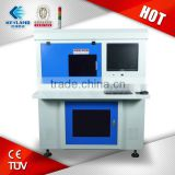 LED Wafer UV 355 Laser Dicing Machine