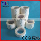 Micropore Medical Adhesive Tape Plaster Surgical Paper Tape 3m CE FDA Certificate Manufacturer
