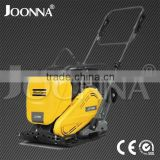 New design SGS quality Honda engine 20KN JN/PC90 loncin plate compactor
