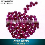 professional cut stable supply ruby stone natural ruby price per carat