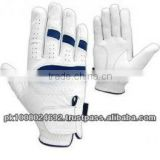 sheep leather customized Golf Gloves