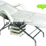 alibaba hot item surgical operating room bed for hospital room equipment G-018