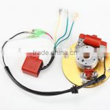 China cheap performance parts Inner Rotor kit for 125cc 160cc