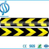 Hot Sales Rubber Corner Guard / Parking Corner Protector