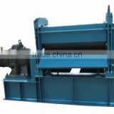 number plate / dog tag embossing machine