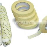 Autoclave Indicator Tape with very competitve price