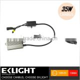 B MW E39 E60 E61 E66 Led Angel Eyes Lighting