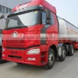 aluminum oil tank trailer, aluminium alloy oil tanker trailer, aluminum oil tank semi trailer