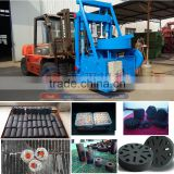 Popular in Thailand and Indonesia market barbecue charcoal equipment