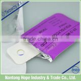 2015 new suture needle with threads