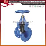 low price gate valve high pressure gate valve with drawing