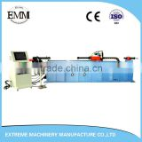 EM182A-1S hydraulic CNC mandrel pipe bender