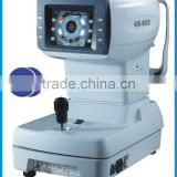 Auto Ref/keractometer, auto refractor keratometer,color scree, refractometer with keratometer function (KR-9000)