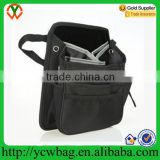 New design car seat back hanging bag driver storage bag