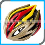 road track cycle helmet in China