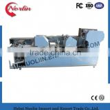 High quality automatic noodle machine/fried instant noodles production line/noodles making machine