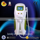 "8.4"" True Color LCD Touch Screen 808 diode laser for permanent hair removal (CE/ISO/TUV/ROHS)"