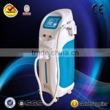 diode 808nm semiconductor laser treatment instrument for permanent hair removal