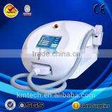 Same with alma laser soprano ice/alma laser hair removal machine for sale
