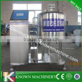 stainless steel milk pasteurizer for sale, pasteurization of milk machine, commercial milk juice pasteurizer