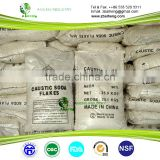 lye Caustic Soda factory best price manufacture