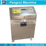 automatic fish viscera removal machine for sale