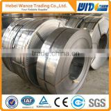 High Quality Cold rolled stainless steel dividing strips for alloy structural steel