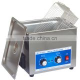 TP10-300A energy-saving electric immersion water heater and ultrasonic /ultrasonic carburetor cleaner