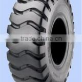google China alibaba trade assurance OTR tyre Bias and radial Giant off load tyre 35/65-33