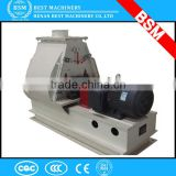 Best price corn maize soybean crusher/feed grain grinder
