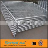 vinyl swimming pool fence professional manufacture