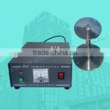 Ultrasonic Metal Powder Atomizing Equipment
