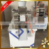 home samosa spring roll wonton empanada making automatic small russia dumpling machine