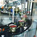 automatic peanut butter filling machine,automatic liquid filling machine,automatic filling sealing machine