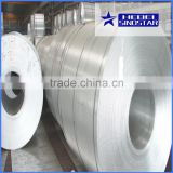 High quality and best price 1060 1145 1050 1100 8011 3003 3004 5052 5083 6061 Aluminum circle Coil/ Aluminium Sheet