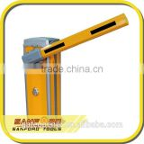Wholesale Safety Roadway Auto Road Barrier