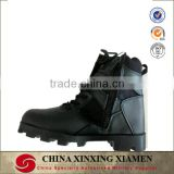Wholesale Mens Boots Genuine Leather Jungle Boots for Tactical Military Saudi Arabia Military Boots
