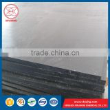 China supplier uhmwpe work truck bed liner plate, hdpe plastic liner