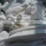 polyether polyol isocyanate PU foam