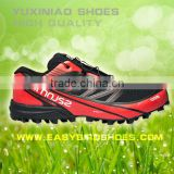 wholesale running shoes women men, sport walking shoes for adults or kids have stock or order