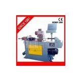 single head automatic hydraulic pipe/tube end forming machine