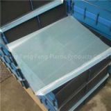 PP Damp Proof And Anti-Corrosive Polypropylene Corrugated Plastic Storage Boxes