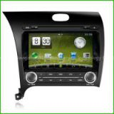 Newsmy carpad II DT5250S For Kia K3 Cerato (1024*600 HD) Android 4.4 Wince 4 Core 2 Din Car DVD GPS 8inch touch HiFi no canbus,CAR RADIO,CAR DVD PLAYER WITH GPS,CAR MULTIMEDIA,GPS NAVIGATION,CAR VIDEO,CAR DVD PLAYER