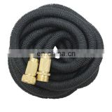 LATEST Rubber Water Garden Hose Pipes Retractable Garden Hose Reel Cover