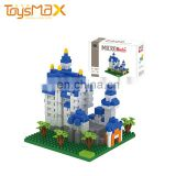 Hottest Products Novel Cartoon Animal Toy Building Bricks