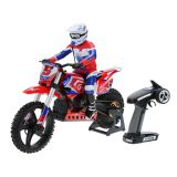 SkyRC Super Rider SR5 Dirt Bike