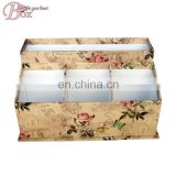 Shantou Shicheng Paper Stationery Box for Office&School Supply
